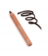 Crayon jumbo yeux n°50 Racine édition limitée Un dimanche à Couleur Caramel