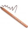 Crayon Yeux n°45 Marron Couleur Caramel