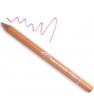 Crayon yeux et lèvres n°43 Beige rosé Couleur Caramel