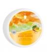 Crème corporelle à la Mangue Bioturm