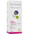 Crème de jour Eclat Vitalité Dermaclay Stress Fatigue Pollution Dermaclay