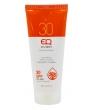 Crème solaire haute protection SPF 30 EQ