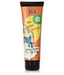 Crème magique tube Etamine du Lys
