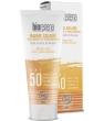 Crème solaire SPF 50 enfants et peaux sensibles Bioregena