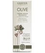 Crème Visage Provence à l'huile d'Olive sans conservateur Gravier