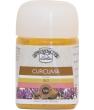 Curcuma en poudre recharge Provence D Antan