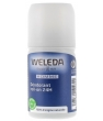Déodorant roll on 24h Homme Weleda