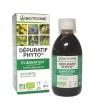 Dépuratif Phyto 32 bio Flacon Biotechnie