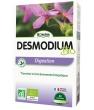 Desmodium bio 20 ampoules de Biotechnie