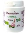 Desmodium bio GPH Diffusion
