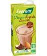 Douceur Amande Chocolat 1 Evernat