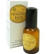 Eau de Parfum Vivacité(s) de Bach 30 Elixirs And Co
