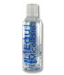 Eau micellaire à l'acide hyaluronique Naturado