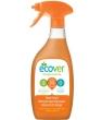 Ecosurfactant Spray super dégraissant Ecover