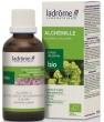Extrait de plantes fraîches Alchémille bio Ladrome