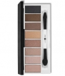 Eye Palette Laid Bare Lily Lolo