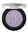 Fard à Paupières Mineral Frozen Lilac 18 Lavera