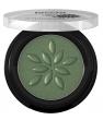 Fard à paupières mineral Green Gemstone 19 Lavera