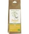 Fenouil graines Herbier De France