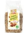 Flakes d'Epeautre Grillon d'or