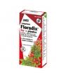 Floradix Fer + Plantes 84 Salus
