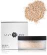 Fond de teint mineral poudre libre SPF15 Barely Buff Lily Lolo