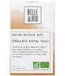 Gelée Royale Belle et Bio pot Belle et Bio