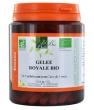 Gelée royale lyophilisée bio 200 gélules Belle et Bio