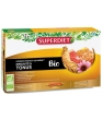 Ginseng protect Bio 20 ampoules de Super Diet