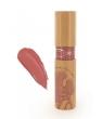 Gloss effet mat n°842 Rose clair Couleur Caramel
