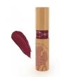 Gloss effet mat n°850 Rouge cerise Couleur Caramel