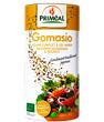 Gomasio Sésame complet et sel marin Primeal