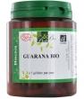 Guarana 200 gélules Belle et Bio