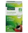 Guarana 75 gélules Naturland