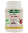 Guarana 80 gélules Nat et Form