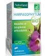 Harpagophytum 75 gélules Naturland
