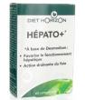 Hépato + 60 Diet Horizon