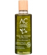 Huile de massage à l'arnica BIO Annecy Cosmetics