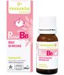 Huile de massage Bio PRANABB Immunité Pranarôm
