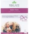 Immu pack 60 gélules + Flacon Equi - Nutri