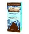 Jolis Rêves... Recharge (Camomille Feuille d'Oranger bigaradier) 20 Tisanes Et Traditions