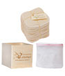 Kit Eco belle bois+ Coton Les Tendances D Emma