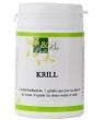 Krill 60 Belle et Bio