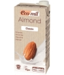 Lait Amandes Classic Bio Ecomil