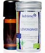 Lemongrass Bio Ladrome