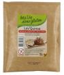 Lev'Quinoa pour pains et pâtes levées sans gluten Ma Vie Sans Gluten