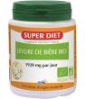Levure de Bière Bio 100 Super Diet
