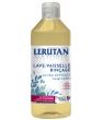 Liquide de rinçage lave vaisselle Lérutan Lerutan