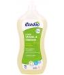 Liquide vaisselle douceur aloé vera senteur verveine Ecodoo