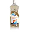 Liquide vaisselle main Pomme au Vinaigre de Cidre bio Etamine du Lys
